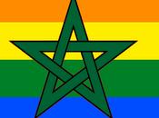 Marruecos lucha respeto libertad afectivo-sexual