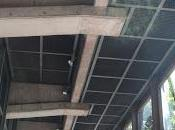 Colegio Nuestra Señora Maravillas_Alejandro Sota
