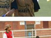 Algunos consejos para padres fútbol, según prestigiosa fundación marcet