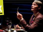 Primera imagen Mads Mikkelsen como Hannibal Lecter