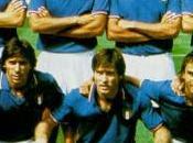 Equipos históricos: Italia 1982, cima mundo contra todos pronósticos