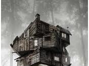 Cabin Woods. Cabaña del... ¿Terror?
