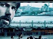 Crítica Cine: 'Argo'