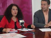 Escuela Hombres Ayuntamiento Puerto Real (Cádiz) octubre hasta diciembre