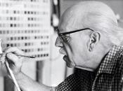 Homenaje Josep Renau: comunista artista