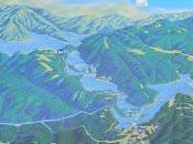 Parque Nacional Plitvička Jezera