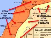 Sáhara Occidental: propuestas solución