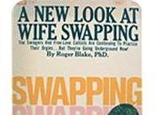 Títulos raros (12): Historia cómo caracol esposa, idiota país invadido jirafas, hicieron acabara cocinando coche