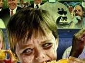 Ojo! Monsanto entró Venezuela puerta Asamblea Nacional.