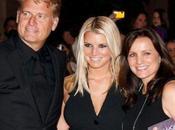 padre Jessica Simpson declaró pidió divorcio