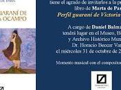 Espacio para gacetillas/invitaciones/eventos literarios poetas invitados octubre/noviembre 2012