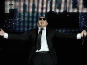 Lima Vive cuenta Regresiva para Fiesta Halloween Pitbull