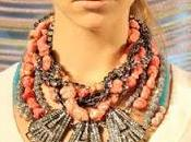 perlas trastornadas Dana Lorenz