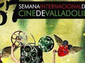 Seminci 2012: Palmarés