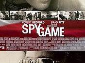 "Videoclub: ""Spy Game"" (Tony Scott, 2001)"