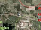 Arqueología Agricultura: campos elevados América Precolombina