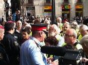 yayoflautas catalanes exigen derecho decidir