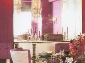 Interiores Casas Amanda Nisbet: Diseño deslumbrante, hecho!