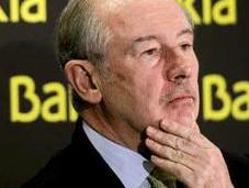 participaciones preferentes Bankia asumirán pérdidas breve
