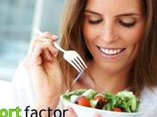 Dieta, errores debemos cometer