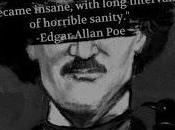 ¿Por todos deberíamos leer Edgar Allan Poe?