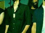 Soundgarden saca nuevo disco.