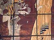 """233.- Otros filósofos acusados """"impiedad"""" Atenas clásica"""