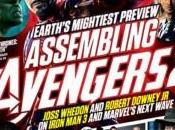 Kevin Feige dice Iron película seria