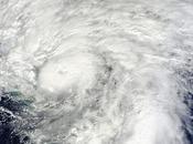 Sandy azota toda fuerza costas Estados Unidos adentra Nueva York