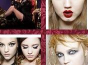 Maquillaje Halloweeen