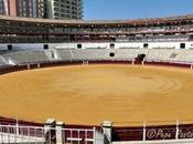 servicios jurídicos Diputación estudian reducción canon empresa Malagueta