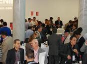 XIII Salón GUIA PEÑÍN Mejores Vinos España confirma liderazgo sector