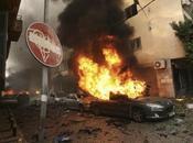malos perdedores crisis siria