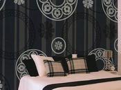 Cabeceros originales para dormitorio