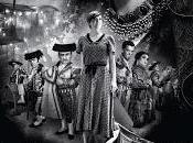 Blancanieves (2012) Pablo Berger representará España premios Oscar...