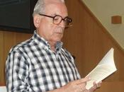 Certamen poesía joven: Premio Miguel Gutierrez García