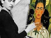 Modalterna. Edición Especial. Miradas Frida Kahlo