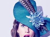 Hablando moda: Entrevista Rita