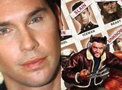 Bryan Singer dirigirá 'X-Men: Days Future Past'