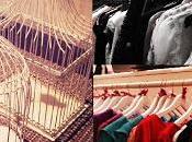 Ruta Shopping Santander