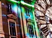 Puente diciembre: escápate Fiesta Luces Lyon