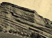 """""""The Road Rocks"""", vivo Mumford Sons"""