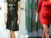 Gwyneth Paltrow, Alessandra Ambrosio, Olivia Palermo, Kate Beckinsale Sarah Jessica Parker.