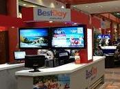 BestDay.com.mx refuerza servicio personalizado incrementar número islas plazas comerciales República Mexicana