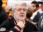 George Lucas destinará mayoría dinero venta LucasFilm mejorar educación