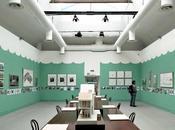 "Caruso John: ""Pasticcio"" Bienal Venècia"