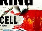 John Cusack Cell, Stephen King