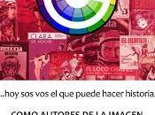 Dibujantes ilustradores argentinos alianza francesa palermo