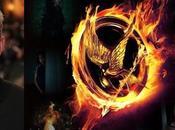 Francis Lawrence dirigirá tres entregas 'Los Juegos Hambre'