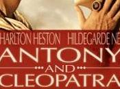 """Marco Antonio Cleopatra"" (1972) John Scott"
